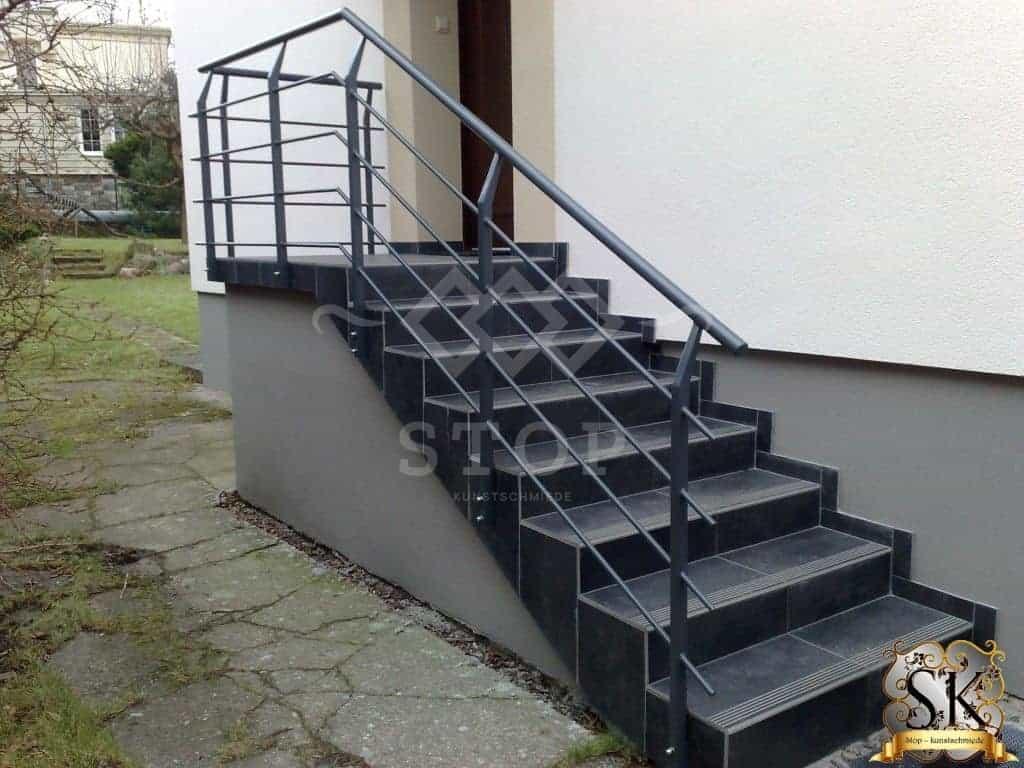 galerie beste polnische gel nder im gutem preis stop kunstschmiede. Black Bedroom Furniture Sets. Home Design Ideas